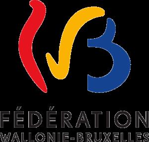 FédéWallonie-Bruxelles