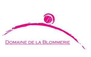 Blommerie