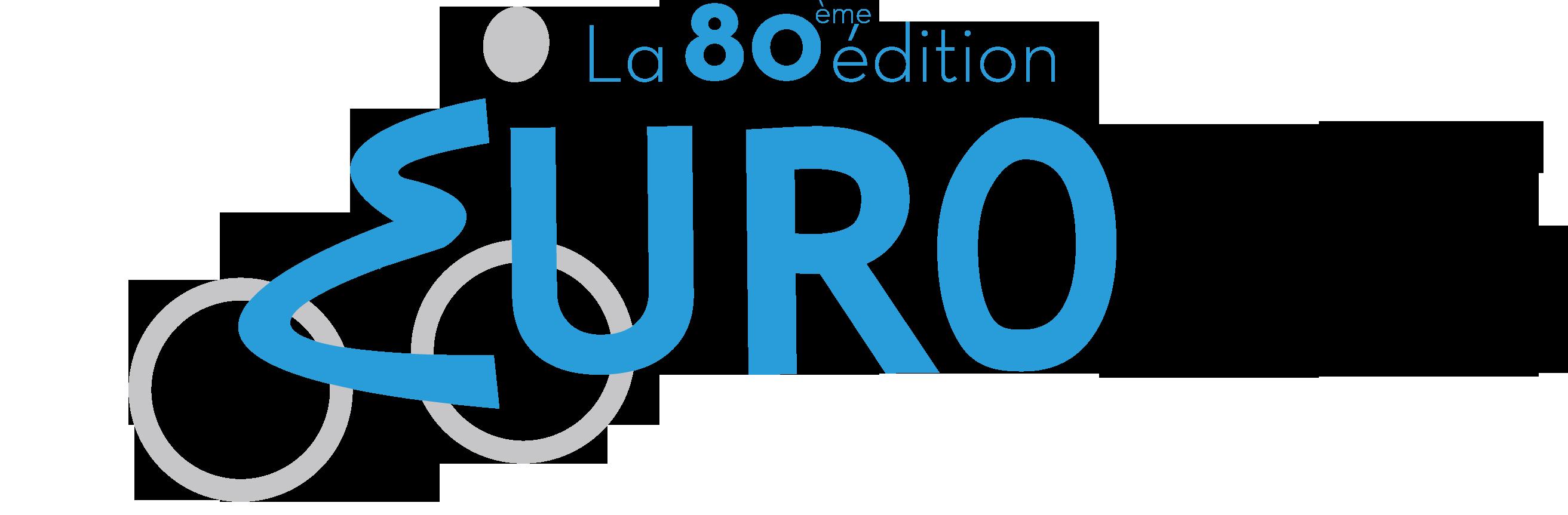 EurométropoleTour