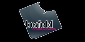 Losfeld