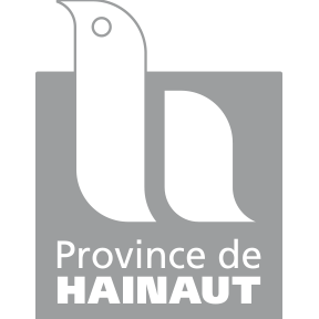 ProvinceHainaut